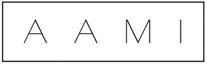 Aami – Kirjallisuussisällöt ja koulutukset